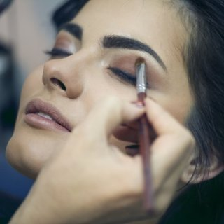 8 Makeup Tips You Haven't Heard Before