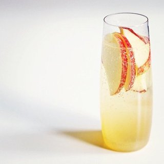 Cocktail Photos on Instagram