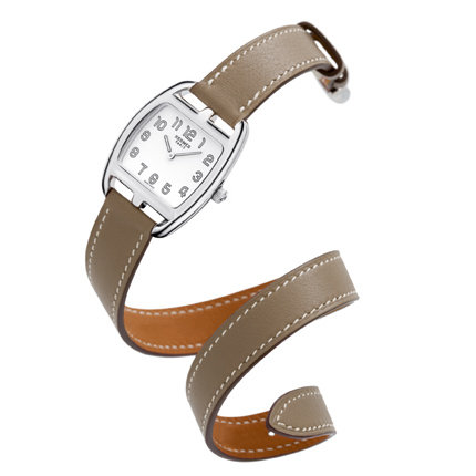 Hermès Watch