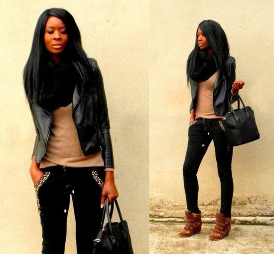http://stylesbyassitan.blogspot.fr/2012/12/sneakers-compensees-jogg-cloute-le-cool.html