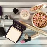 How Long Can You Keep Makeup, Lipstick, Foundation, Mascara?