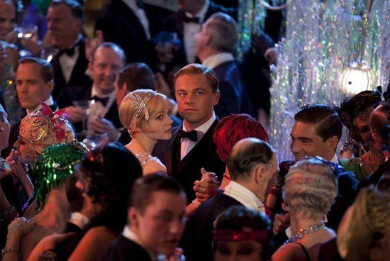 the complicated character of nick carraway in the great gatsby a novel by f scott fitzgerald I get the feeling most people view the great gatsby,  it takes f scott fitzgerald's mannered,  was nick carraway actually within and without.