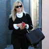Reese Witherspoon&#039;s Black and White Outfit | Video