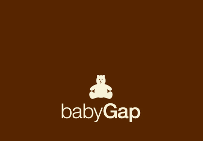 Baby Gap 