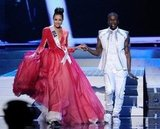 Miss USA and Timomatic