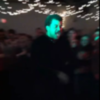 Neil deGrasse Tyson Dancing