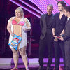 Australian Rebel Wilson To Host 2013 MTV Movie Awards
