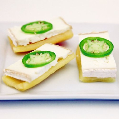 Simple Party Appetizers