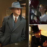 11 Movies We Can't Wait to See in 2013