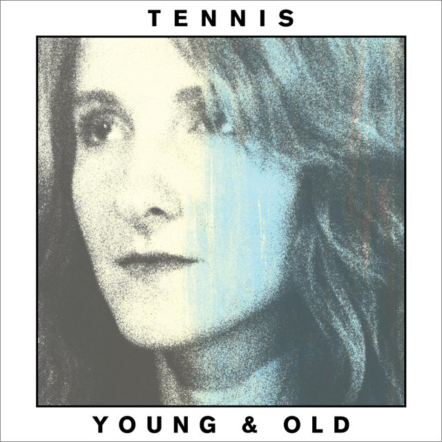 Tennis, Young & Old