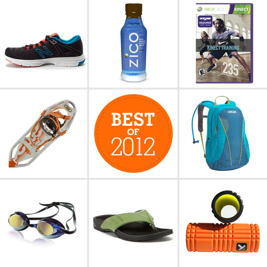 The Best of the Best: Editor Must Haves For 2012