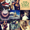 Fashionologie 2012 Instagram Recap | Pictures