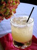 Pared-Down Margarita