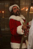 Least Jolly Santa: American Horror Story