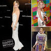 Pictures of Sienna Miller&#039;s Style