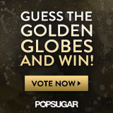 Predict the Golden Globe Winners to Win $1,500 and an iPad Mini!