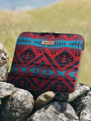 Pendleton Laptop Sleeve