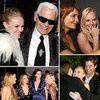 Kate Bosworth&#039;s 30th Birthday: Pictures Of Celebrity Friends