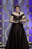 Best Actress, TV Comedy