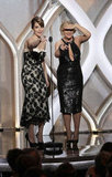 Zing! Amy and Tina's Best Celebrity Jokes of the Golden Globes