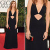 See Kristen Wiig in Michael Kors at 2013 Golden Globes