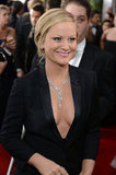 Amy Poehler Photos