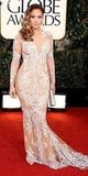 Jennifer Lopez (2013 Golden Globes Awards)
