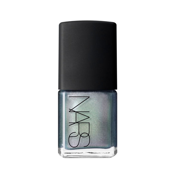 Disco Inferno Nail Polish ($18)