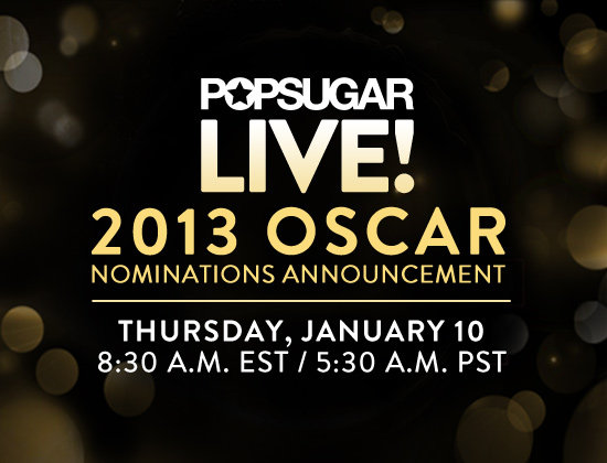 2013 Oscars Nominations Announced Movies Tv besides 87th Oscar Nominations List Details Birdman Boyhood Grand Budapest Hotel Academy Awards furthermore Notes from the elf   diy printable note cards  your elf can leave notes apologi furthermore 4th Annual Chrisfilm Awards 2013 besides Into The Woods Leads Artists And Hair Stylists Guild Nominations Highlight Hollywood News. on oscar nominations 2012 list of nominees