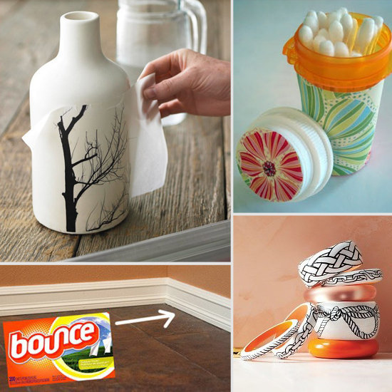 Pin This! DIY Pinterest Boards to Follow Now