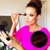 Ricki-Lee Coulter&#039;s Beauty Secrets and Favourite Products