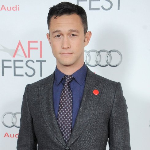 Joseph Gordon-Levitt to Star in Sin City 2