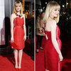 Emma Stone Gangster Squad LA Premiere 2013