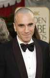Then: Daniel Day-Lewis