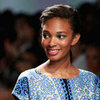 New Beauty Trends For 2013