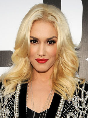 gwen stefani it's my life
