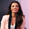 Ali Landry Interview on Super Bowl and Motherhood (Video)