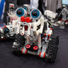 Lego Mindstorms EV3
