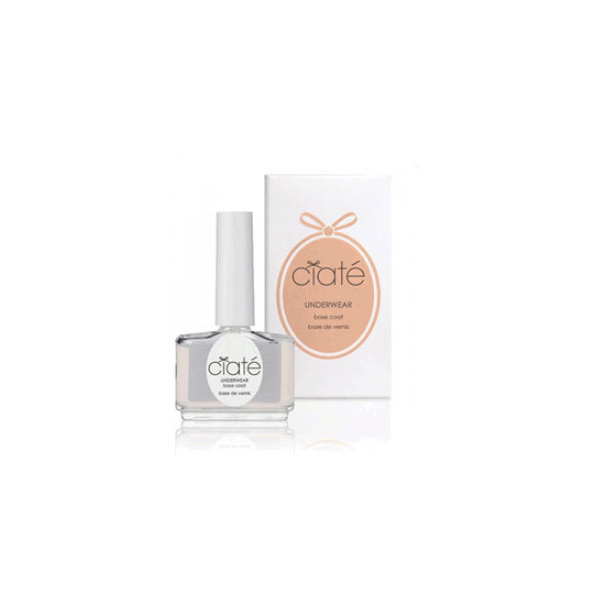 Ciaté Underwear Base Coat, $24
