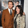 Ryan Gosling Birthday Pictures