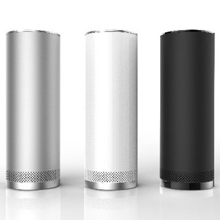 Cute Portable Wireless Speakers