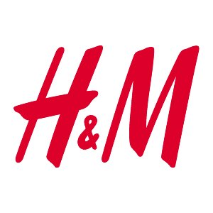 H&M Mens Holiday Gift Guide