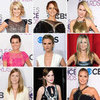 Who Wore What: Celeb Style at 2013 People's Choice Awards