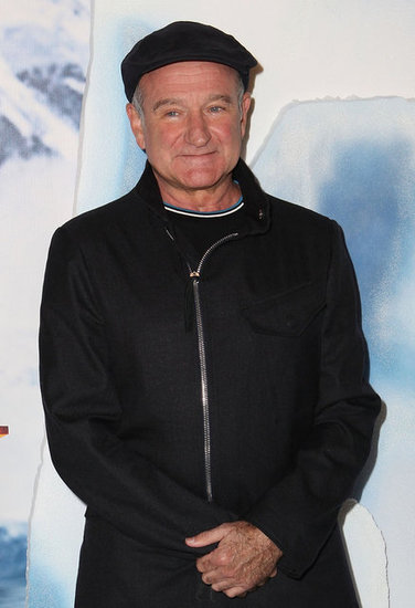 Robin Williams has signed on to star in Boulevard as Nolan, a married man forced to face his past, from director Dito Montiel.