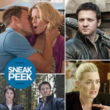 Movie Sneak Peek: Movie 43 and Hansel & Gretel: Witch Hunters