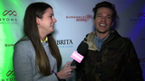 "Interview: fun.'s Nate Ruess on Grammy Excitement and the Band's ""Surreal"" Year"