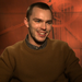 Nicholas Hoult on X-Men and How He'd Survive a Zombie Outbreak