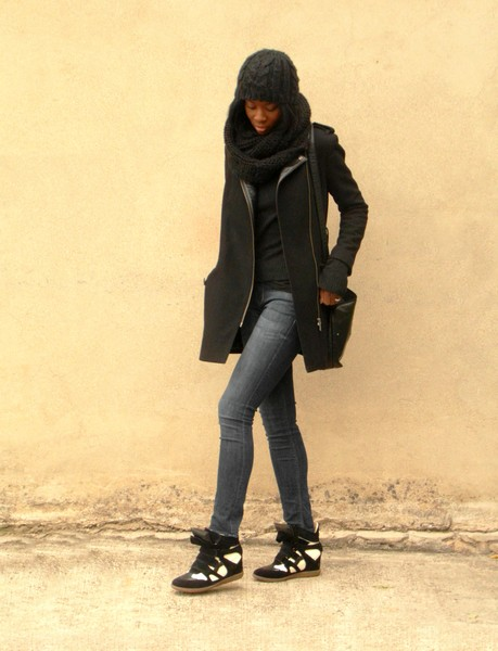 http://stylesbyassitan.blogspot.fr/2013/01/the-beanie-le-bonnet.html