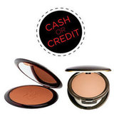 Cash or Credit: Matte Bronzing Powder On Every Budget