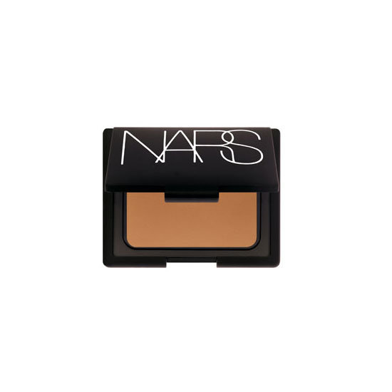 Nars Bronzing Powder, $55
